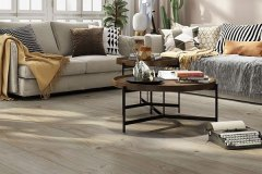 Alston Flooring
