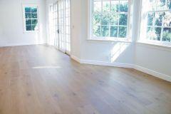 Artistry Flooring