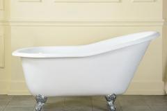 Barclay Bathtub