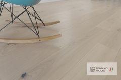 Bergamo Flooring