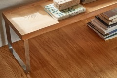 Boen Flooring