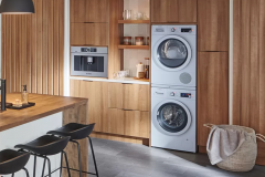 Bosch Major Appliances