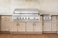 DCS Major Appliances