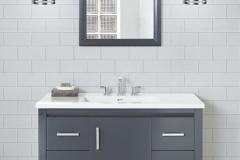Fairmont Design Vanities