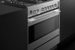Fisher Paykel Major Appliances