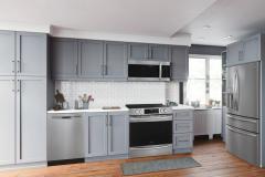 Frigidaire Major Appliances
