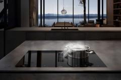 Gaggenau Major Appliances