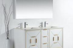Kube Bath Vanities