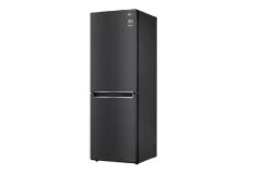 LG Major Appliances