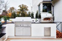 Lynx Major Appliances