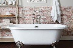 Maidstone Bathtub