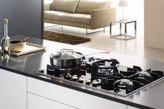 Miele Major Appliances