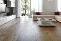 Oasis Flooring