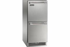 Perlick Major Appliances