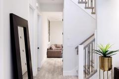 Pravada Flooring