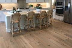 Provenza Flooring