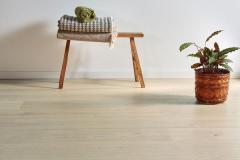 Riva Floors Spain