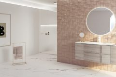Royo Bathtub