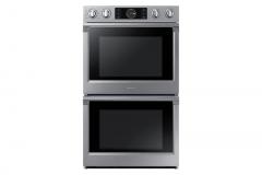 Samsung Major Appliances