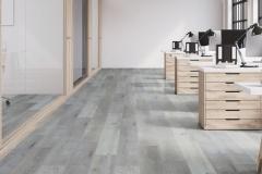 SLCC Flooring