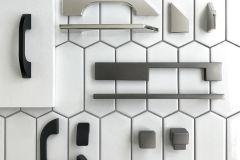 Top Knobs Hardware