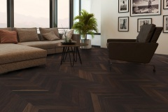 Urban Hardwood Flooring