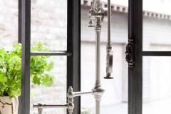 Waterstone Plumbing Fixtures