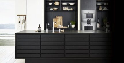 How to Remodel Your Los Angeles' Kitchen…