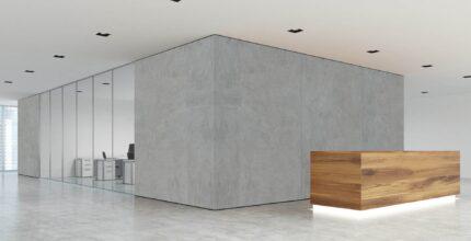 The Advantages of Large Format Tiles